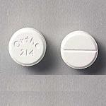 Phentermine (Adipex)