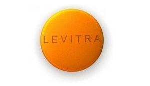 Levitra (Vardenafil)