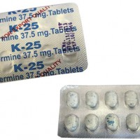 phentermine-k-25
