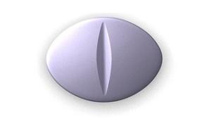 Silagra (Sildenafil Citrate)