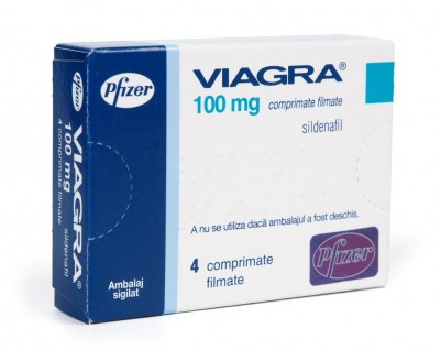 Buy Professional Viagra 100 mg Online Canadian Pharmacy