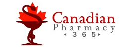 Canadian Pharmacy Online 365/7