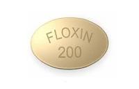 Floxin (Ofloxacin)