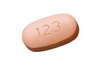 Atripla (Efavirenz)