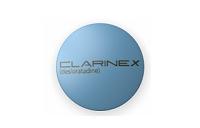 Clarinex (Desloratadine)
