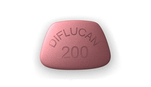 Fluconazole Pills Online Buy
