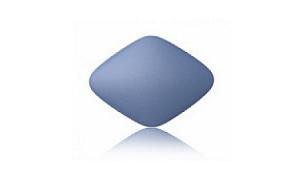Eriacta (Sildenafil Citrate)