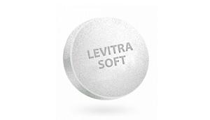 Levitra Soft