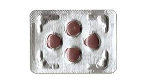 Levitra with Dapoxetine