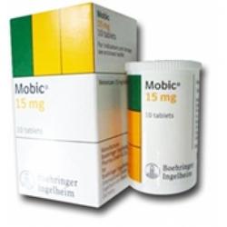 Mobic Canada Buy Online