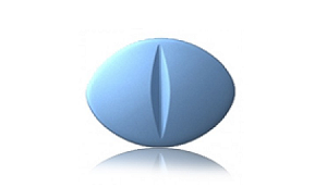 Suhagra (Sildenafil)