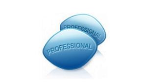Viagra Professional