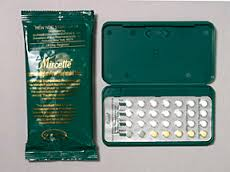 Buy Generic Mircette Birth Control Pills