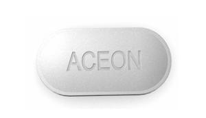 Aceon (Perindopril)