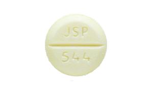 Digoxin (Lanoxin)