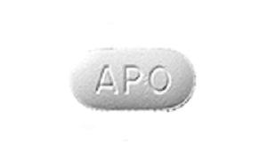 Doxazosin (Cardura)