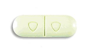 Isoptin (Verapamil)