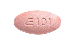 Lisinopril (Prinivil)