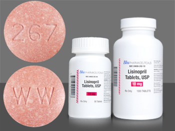 Zestril Online Pharmacy