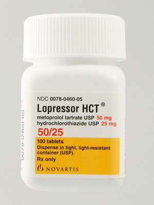 Buy Lopressor Online No Prescription