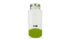 Seroflo Inhaler