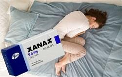 using-xanax2