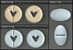 valium-forms2