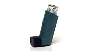 Ventolin HFA (Albuterol)