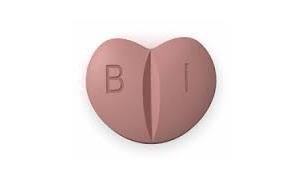 Zebeta (Bisoprolol)