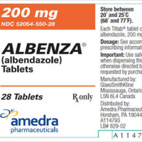 How To Buy Albendazole In Canada