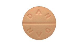 Allopurinol (Zyloprim)