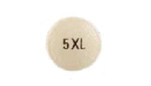 Ditropan XL (Oxybutynin)