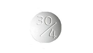 Duetact (Glimepiride)