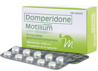 Domperidone Pharmacy Prices