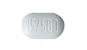 Actoplus Met (Metformin)