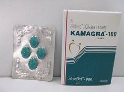 kamagra-photo2
