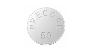 Precose (Acarbose)