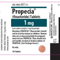 propecia-label