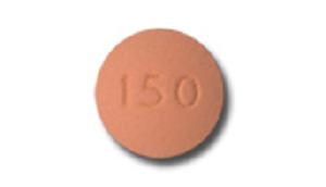 Ranitidine (Zantac)