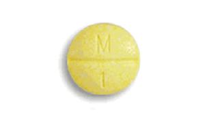 Methotrexate (Rheumatrex)