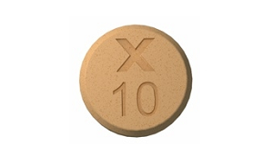 Uroxatral (Alfuzosin)