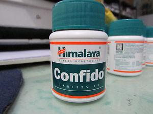 13 pill gabapentin