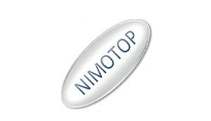 Nimotop (Nimodipine)