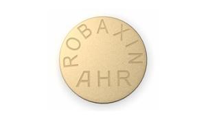 Robaxin (Methocarbamol)