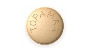 Topamax (Topiramate)