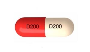 Danazol (Danocrine)