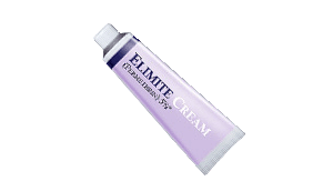 Elimite (Permethrin)