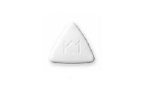 Kytril (Granisetron)