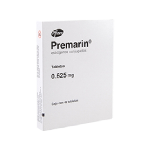 Best Site To Buy Premarin