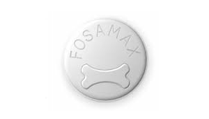 Fosamax (Alendronate)